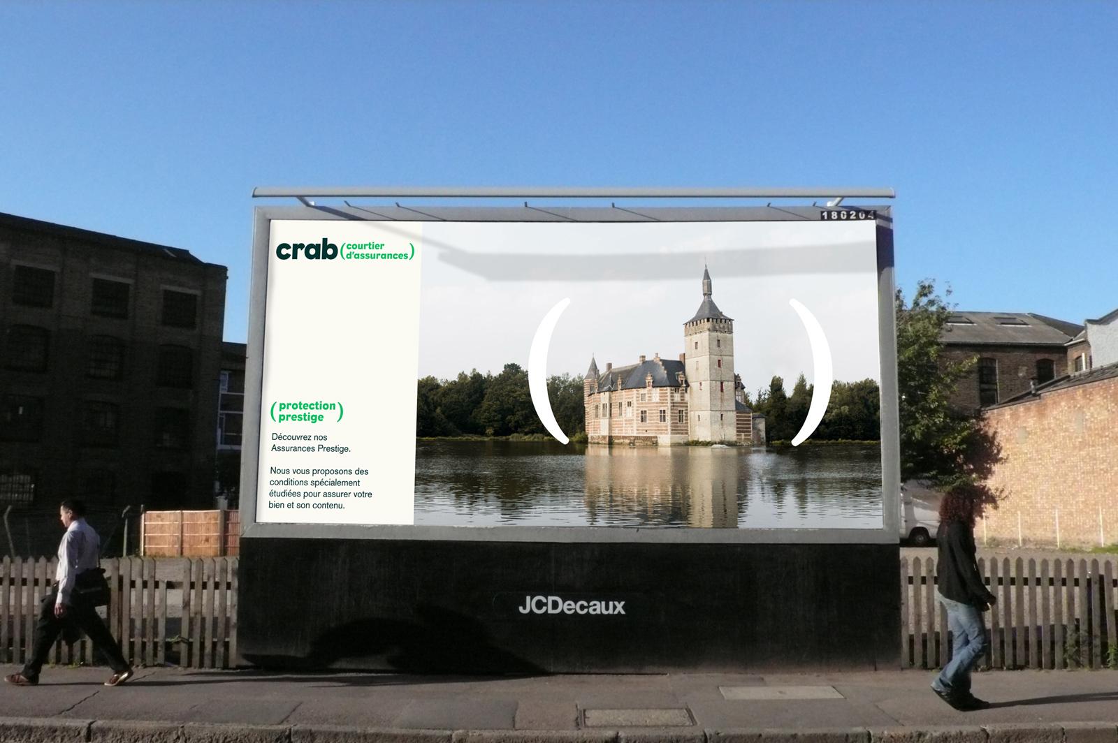 Vlevle-crab-assurances-billboard-2.jpg