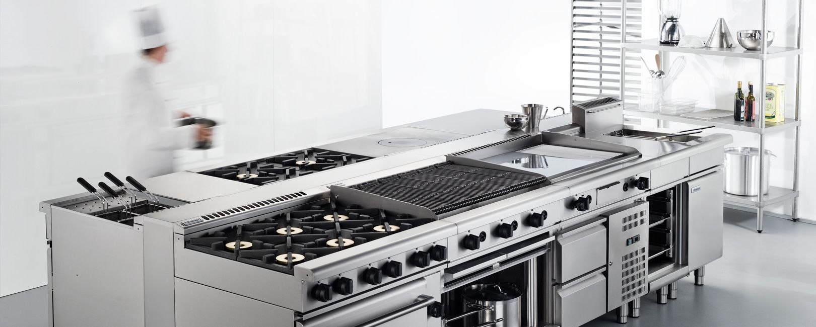 Vlevle-graphicdesign-kitchen_concept-brand_identity