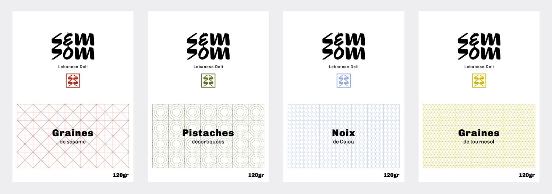 semsom-grid-packaging.jpg