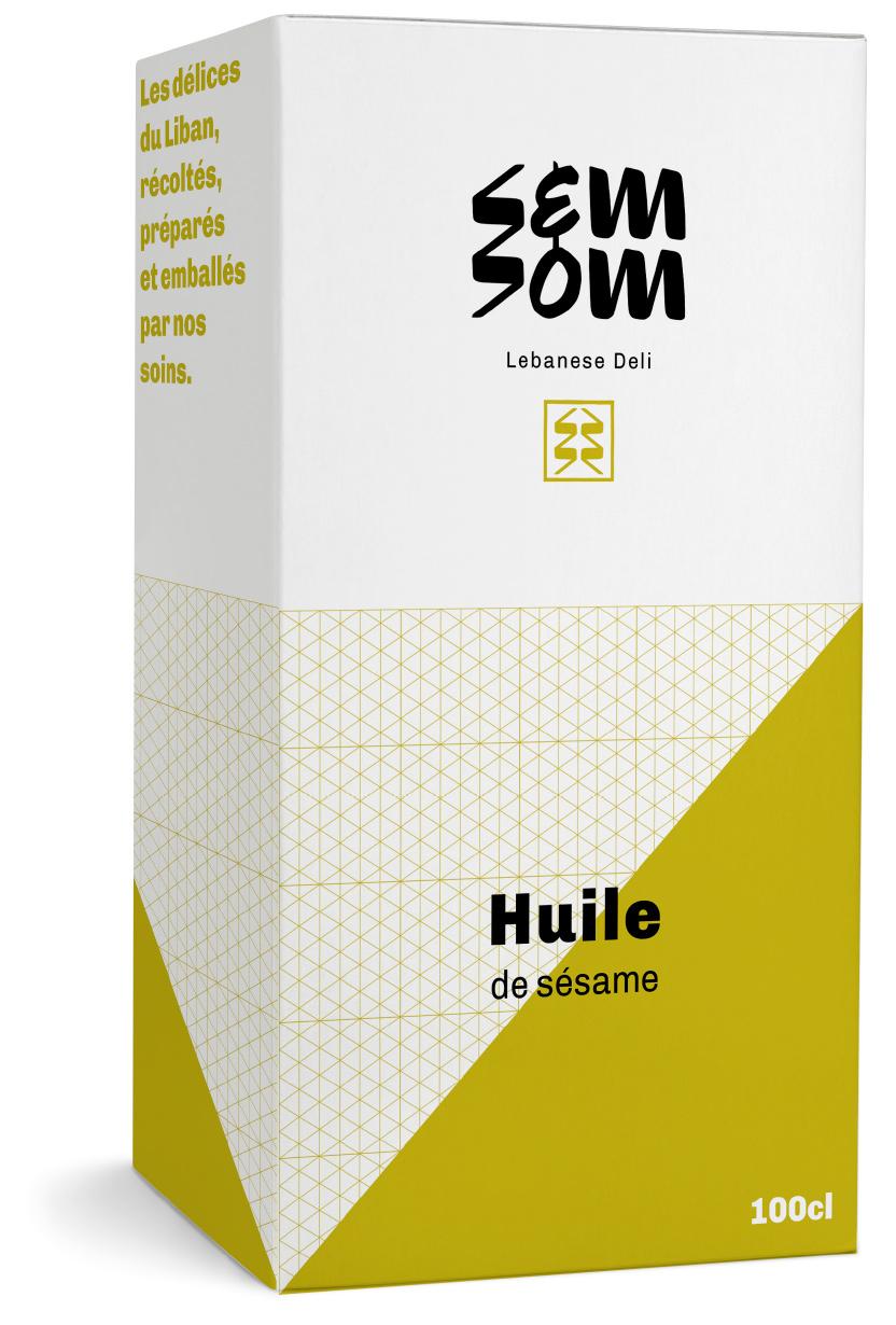 semsom-grid-packaging-4.jpg