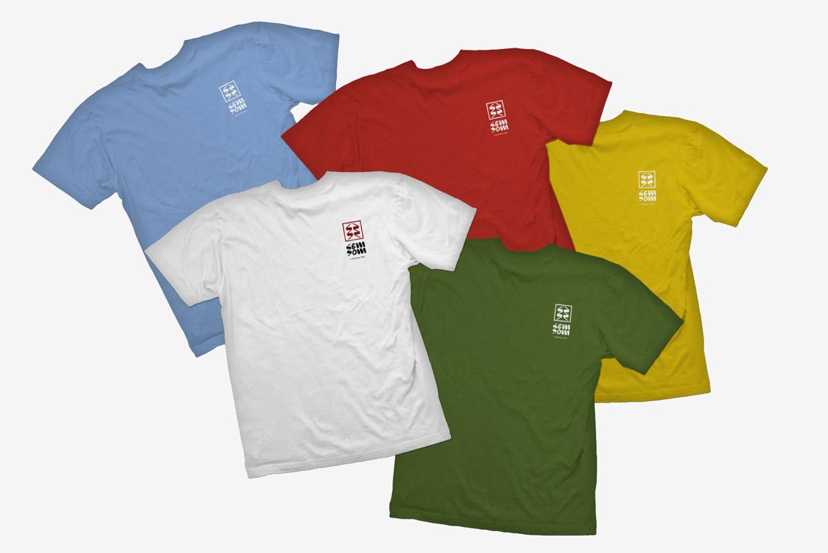 semsom-grid-t-shirts.jpg