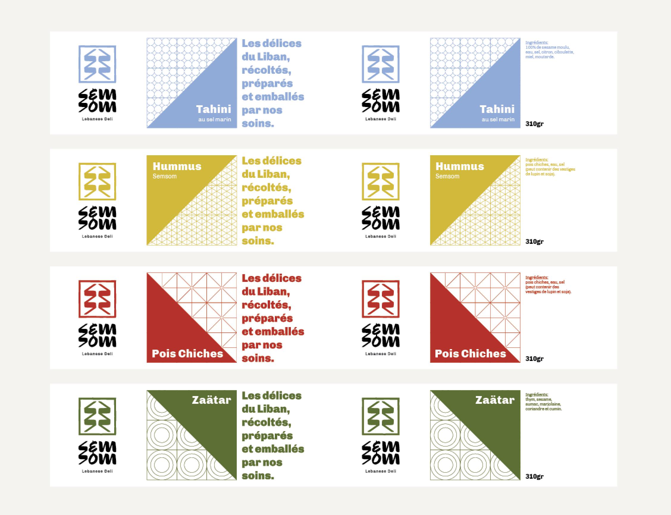 vlevle-semsom-graphic_design-pacjaging.png
