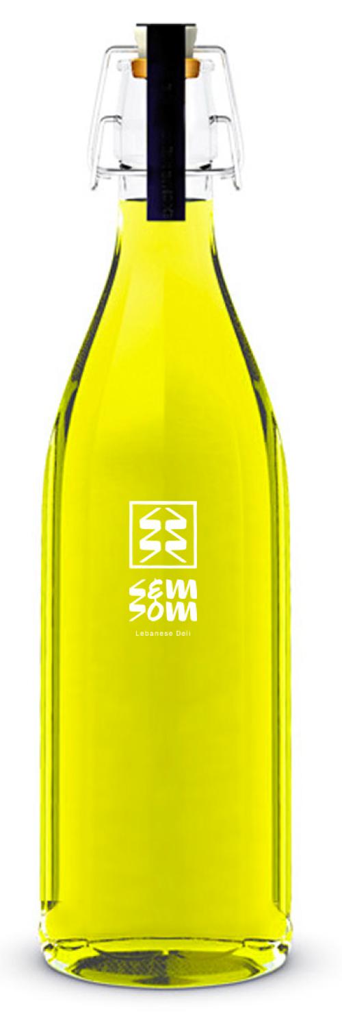vlevle-semsom-grid-packaging-Olive-oil.png