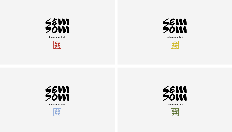 vlevle-semsom-logo-colour variation.png