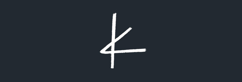 Vlevle-index-kitchen_concept_symbole-logo.png