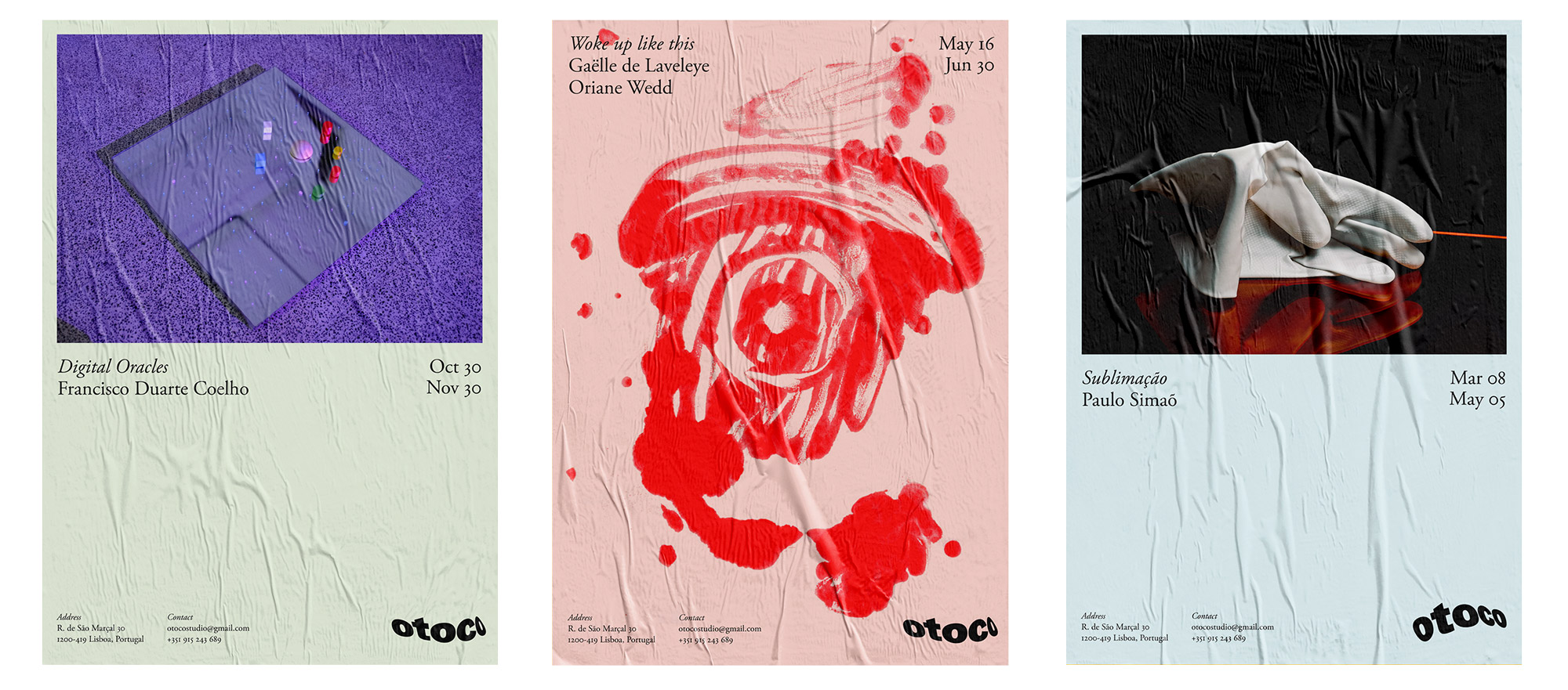 vlevle-otoco-Posters.jpg