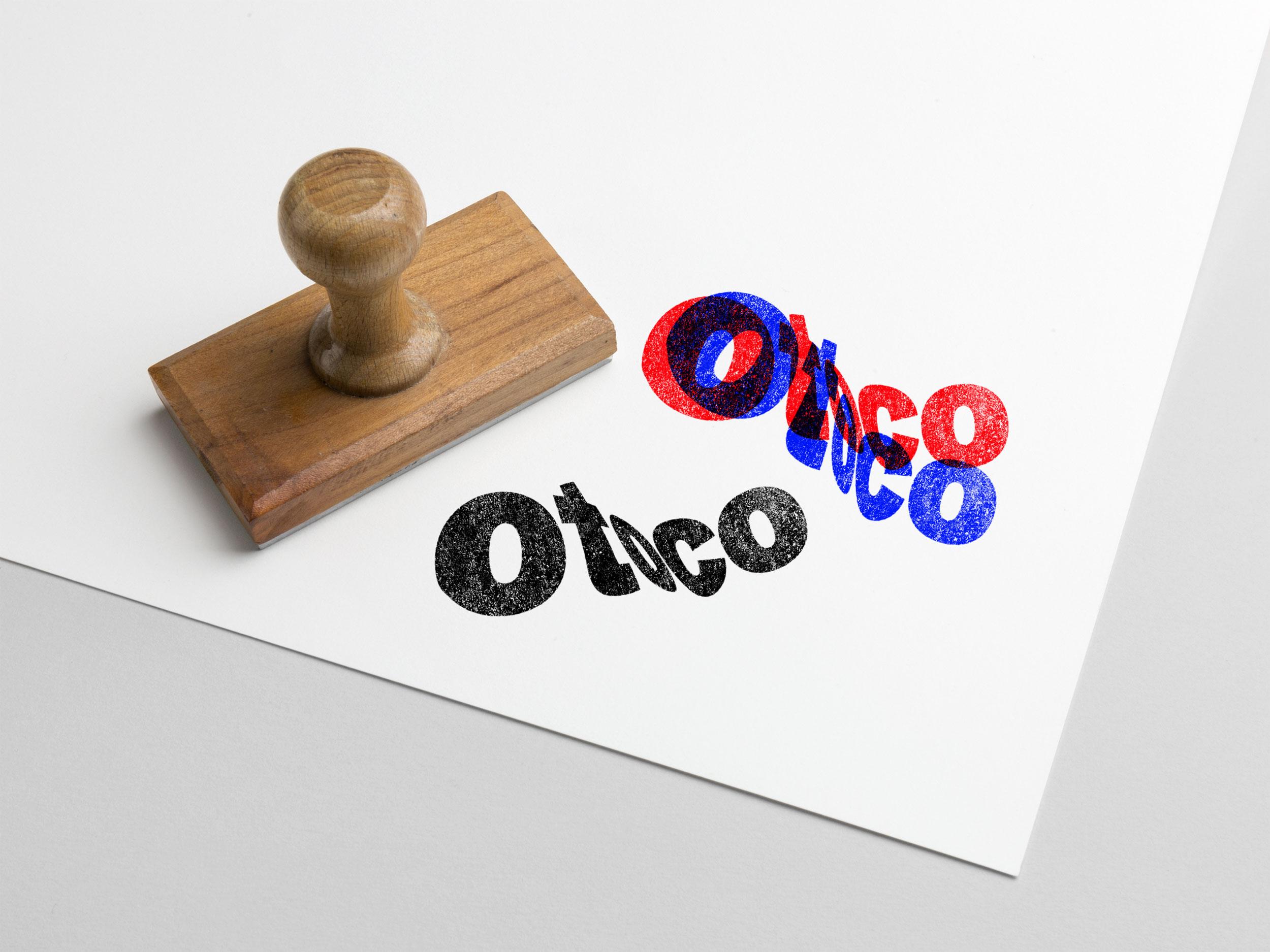 vlevle-otoco-Stamps.jpg