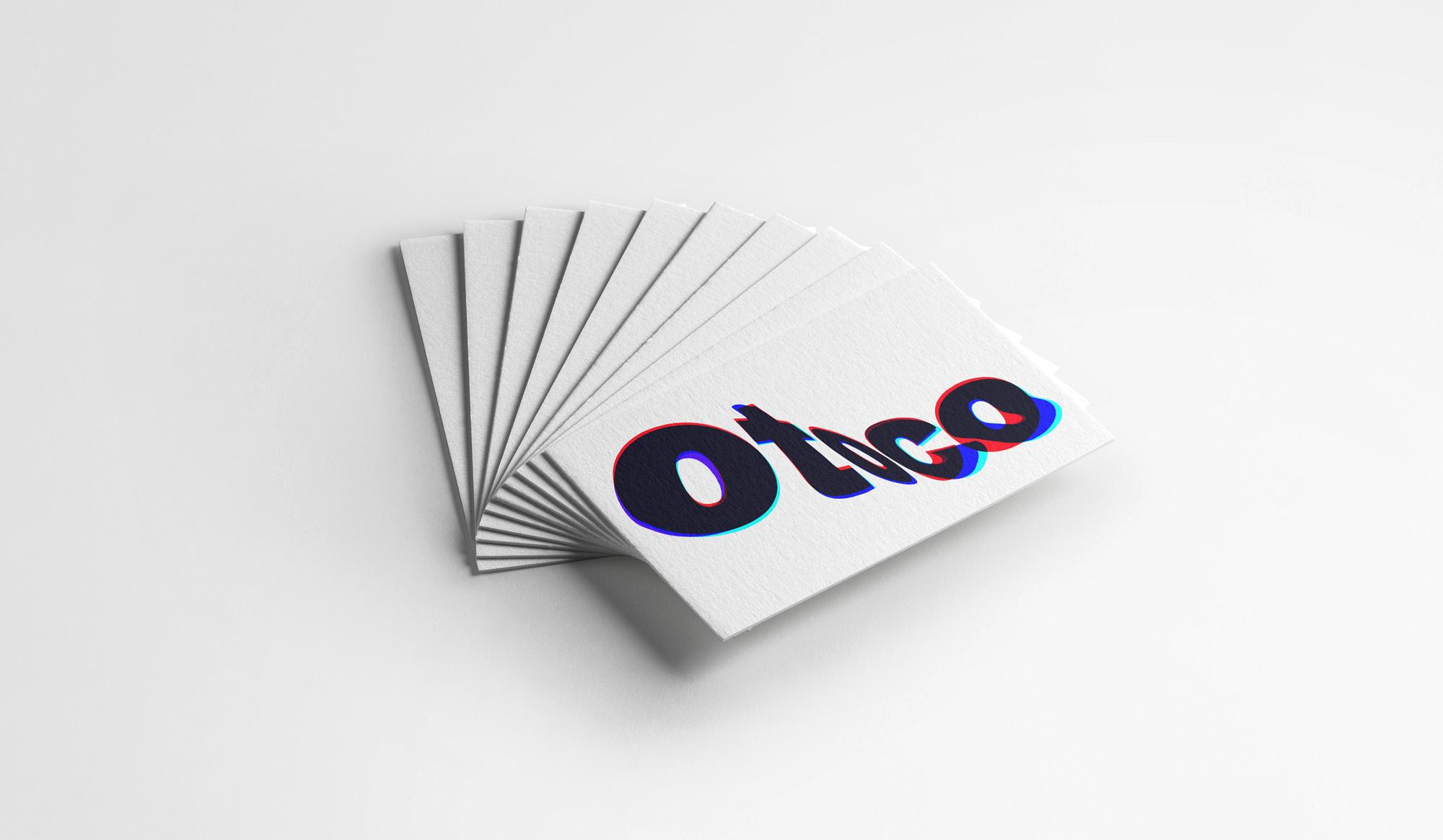 vlevle-otoco-business-card.jpg