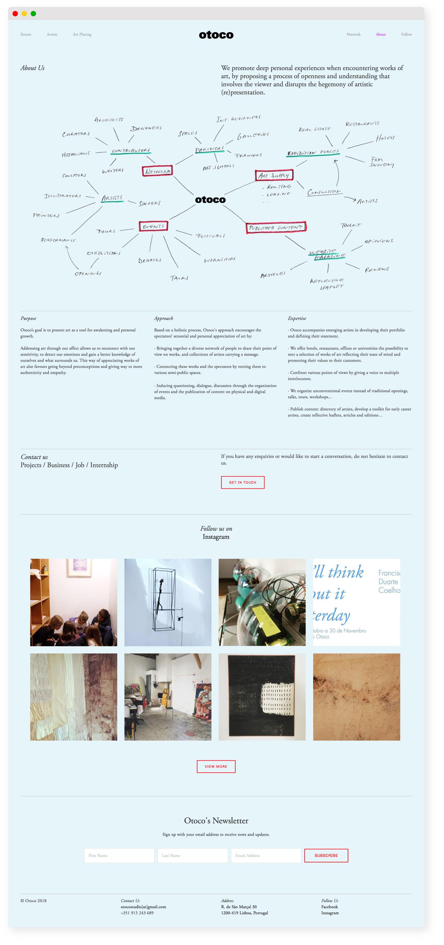vlevle-Otoco-website-2.jpg