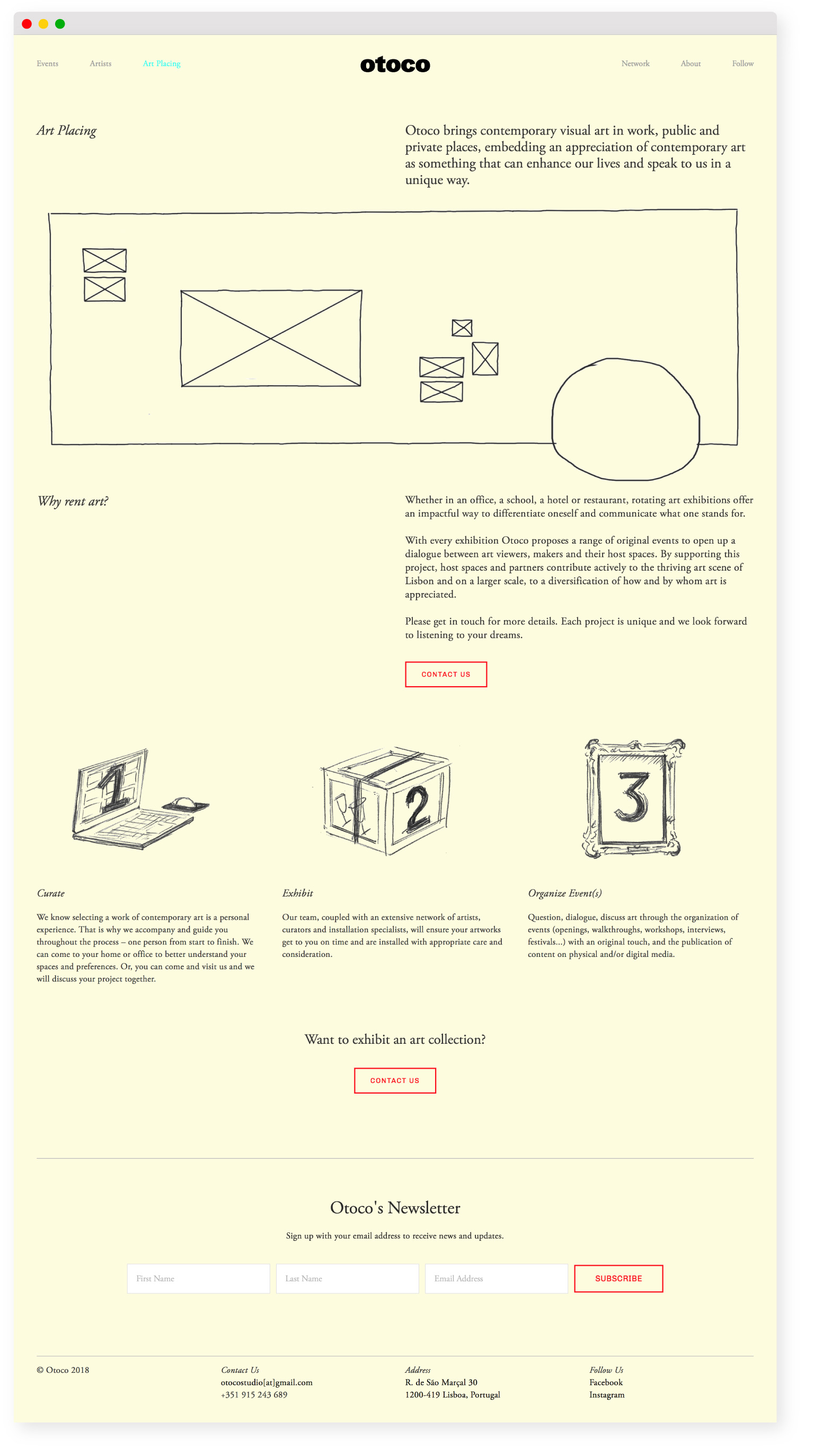 vlevle-Otoco-website-4.jpg