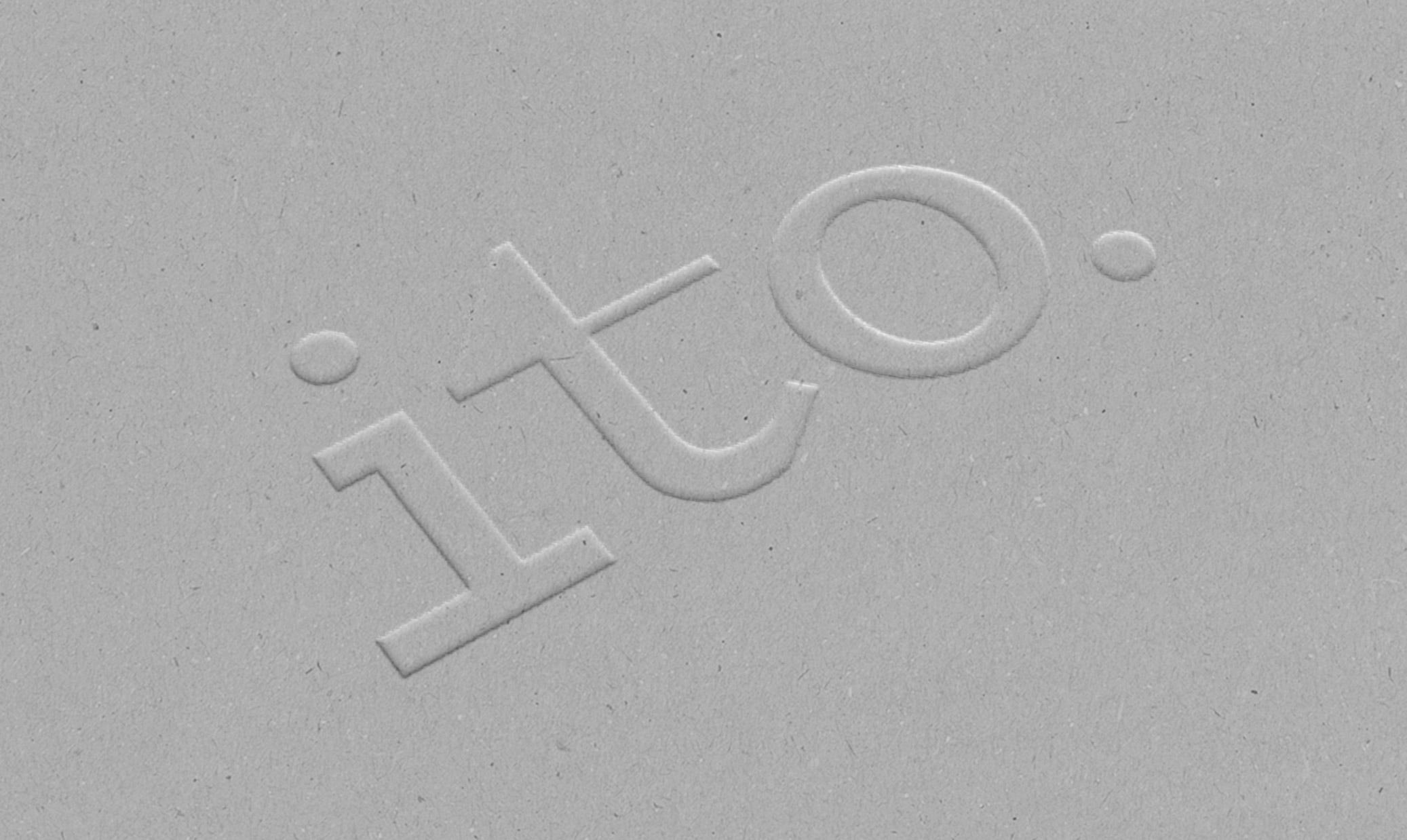 Vlevle-Ito-embossed-kraft-paper.jpg