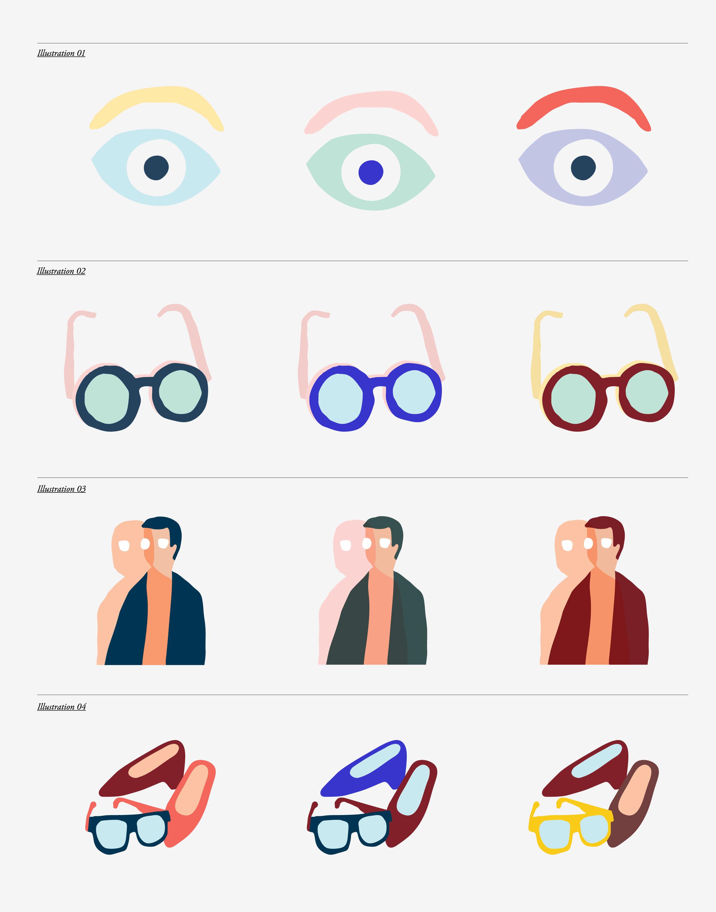 Vlevle-Ito-illustrations.jpg