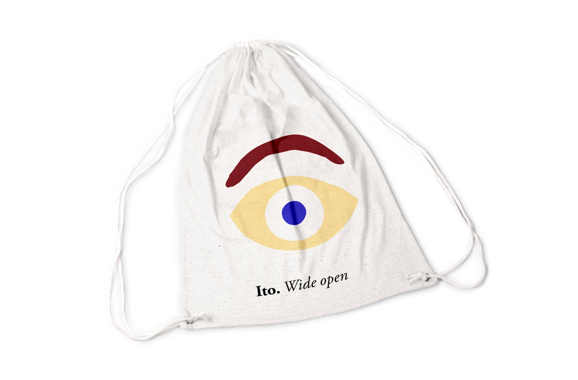 Vlevle-Ito-sportbag-2.jpg
