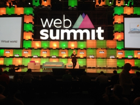 Mary-Aiken-presents-at-the-2015-Web-Summit-1024x768.jpg