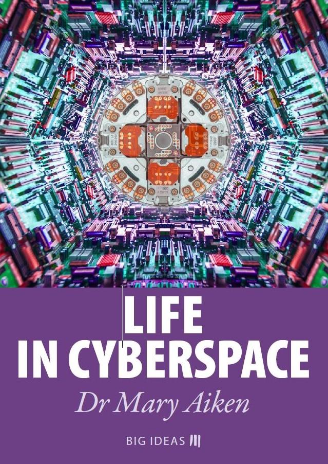 EN Life in cyberspace_Cover (1).JPG