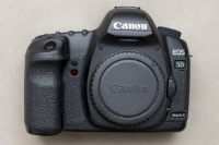 Canon EOS 5D MkII. Body only - £70/day £280/week