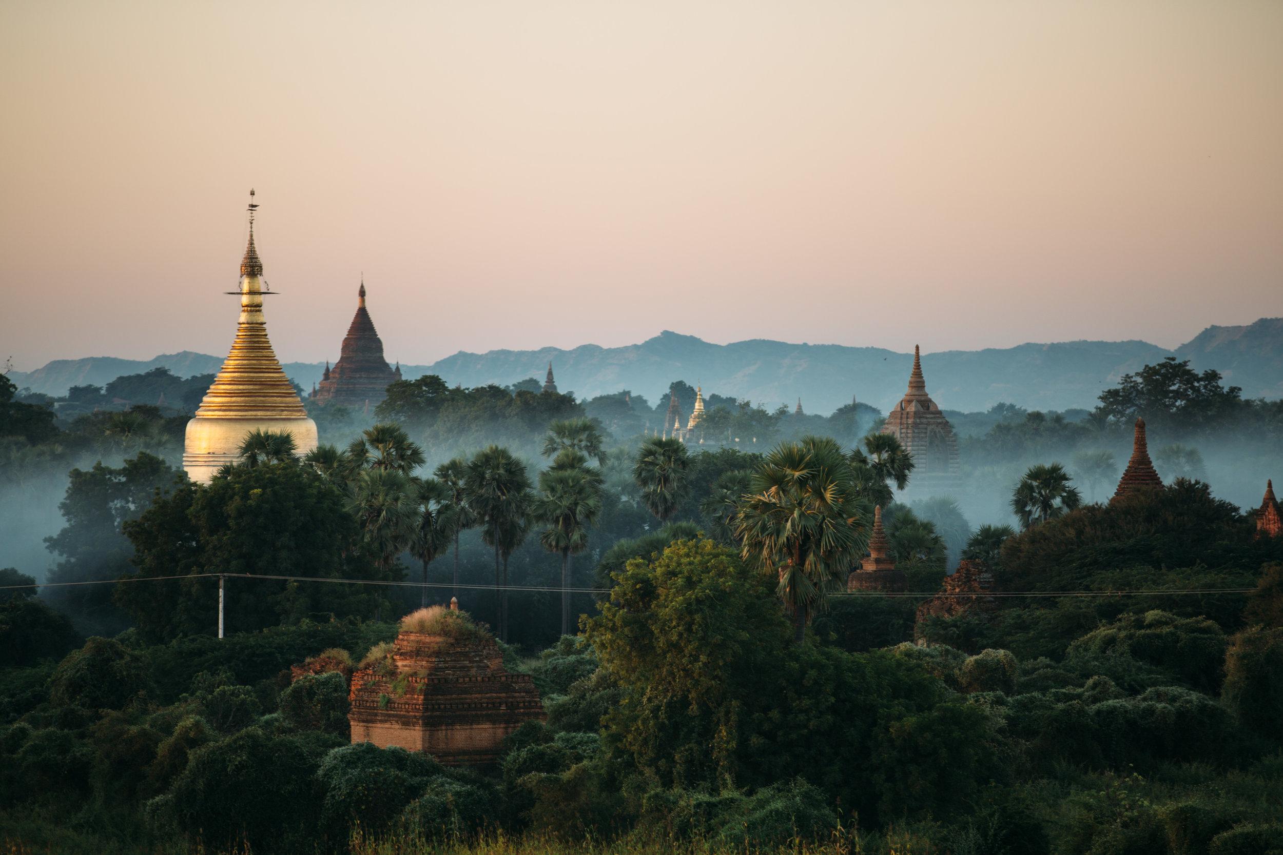 Maccormick_Myanmar-159.jpg