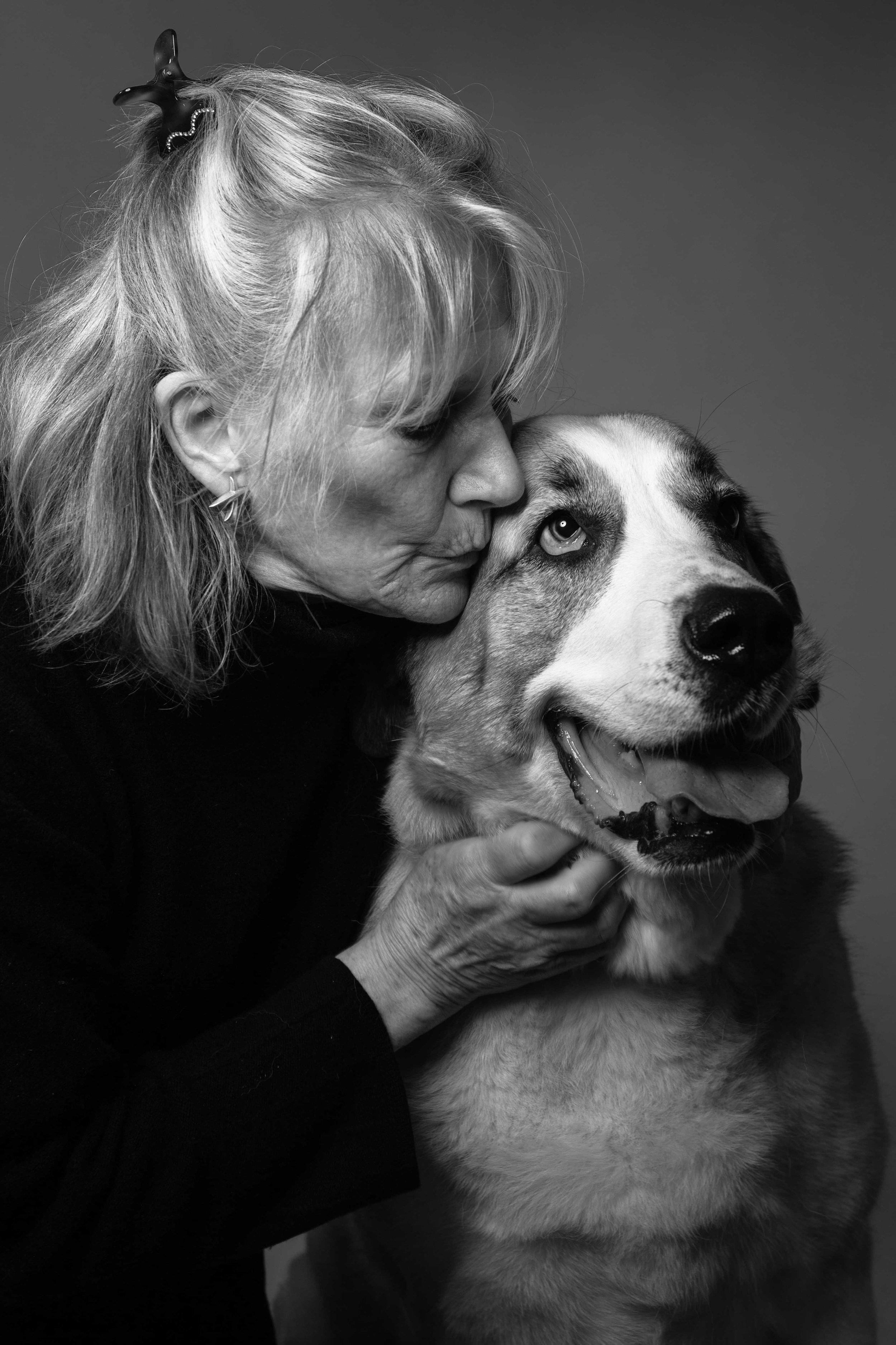 Animal-Hospital-Portraits-2828.jpg