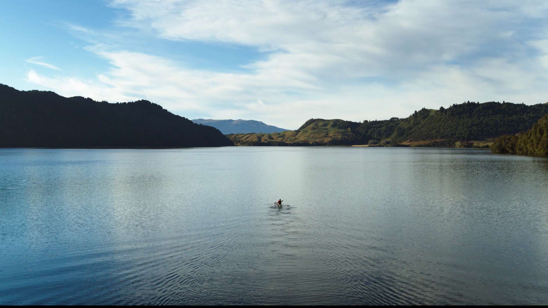 Discover Rotorua