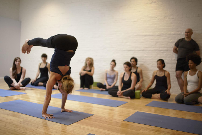 Yoga-Wellness-Workshops.jpg
