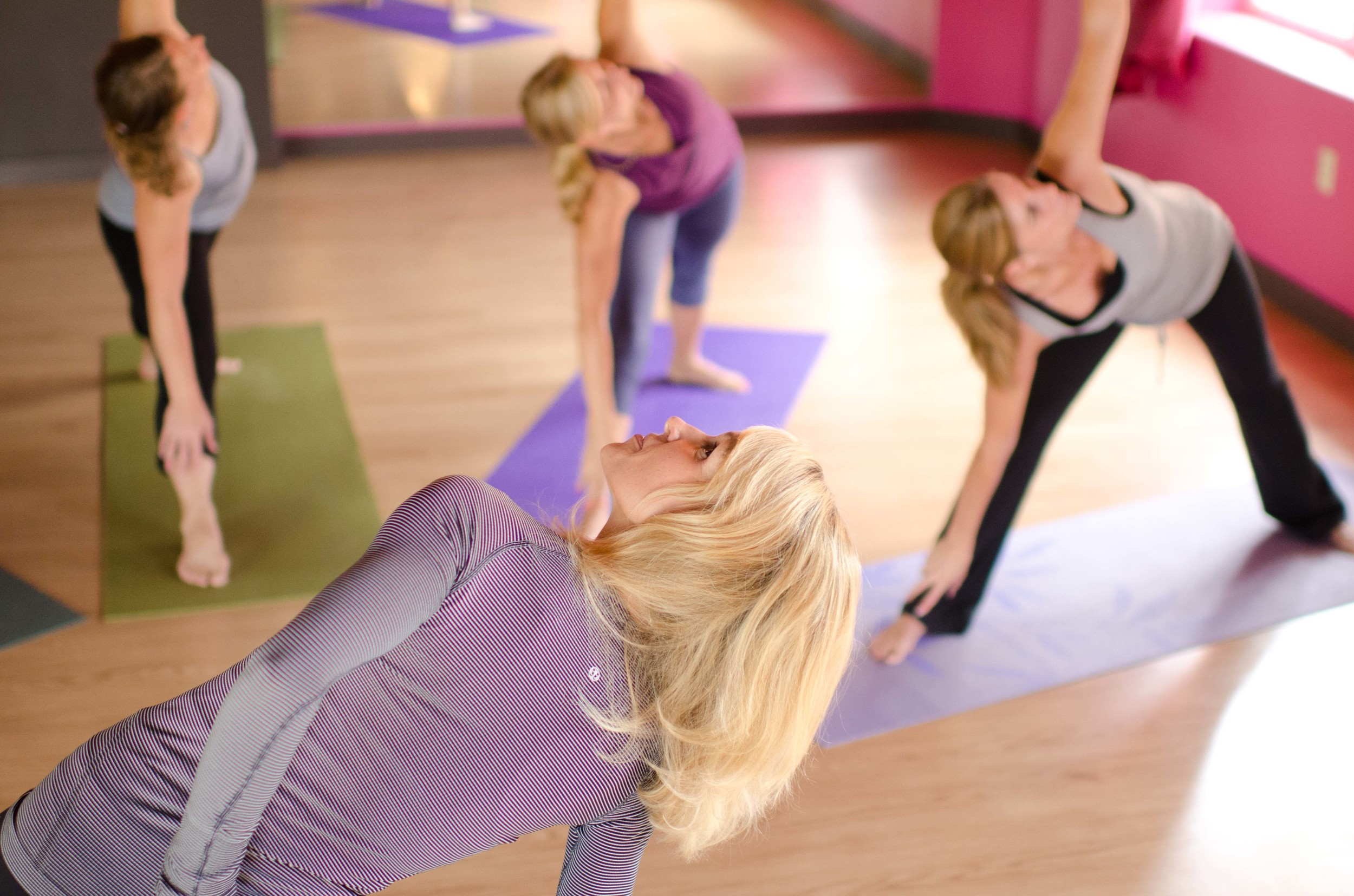Donation-Yoga-Workshop.jpg
