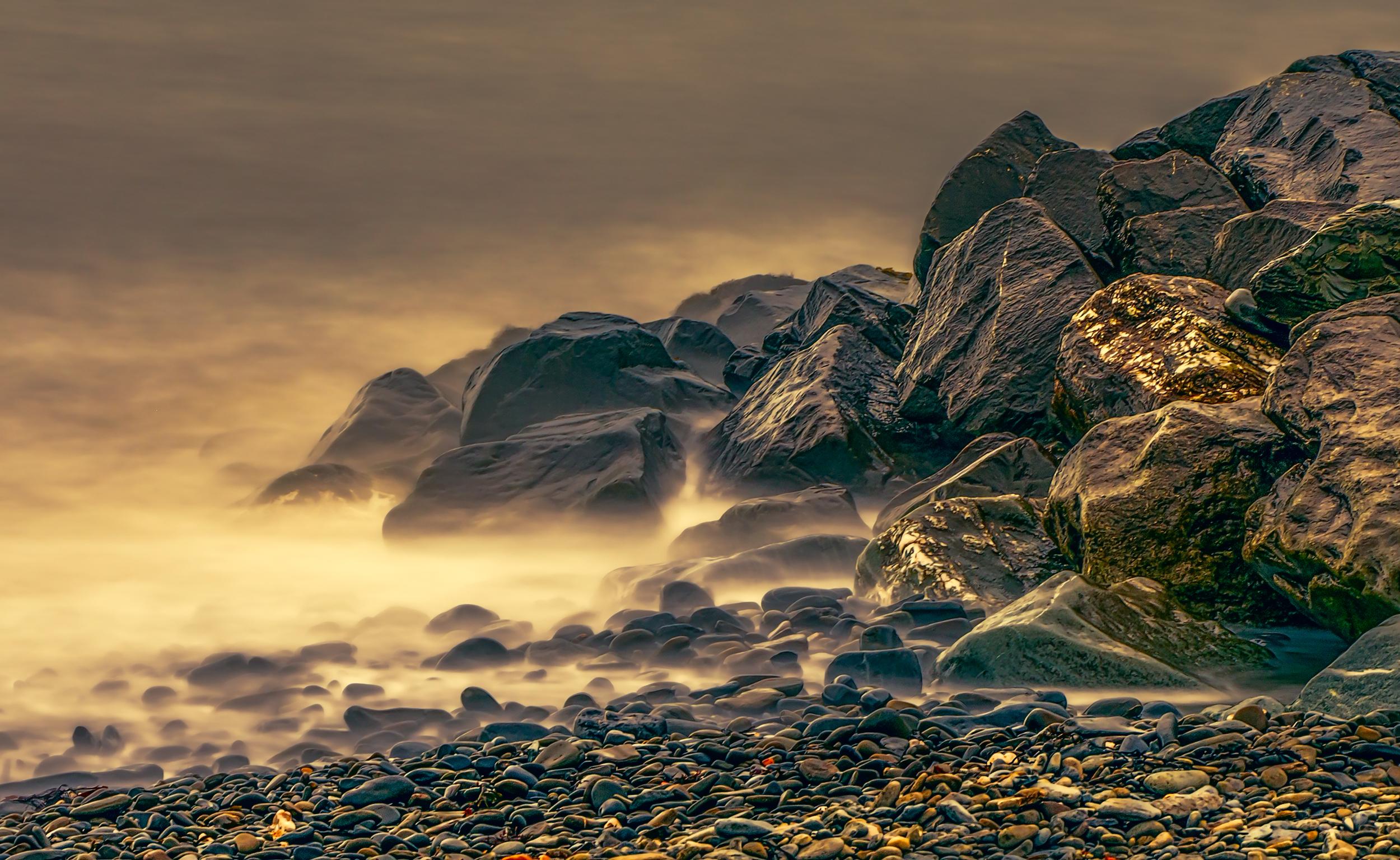 Aberaeron rocks.jpg