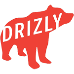 Buy Bird Dog Online-Drizly