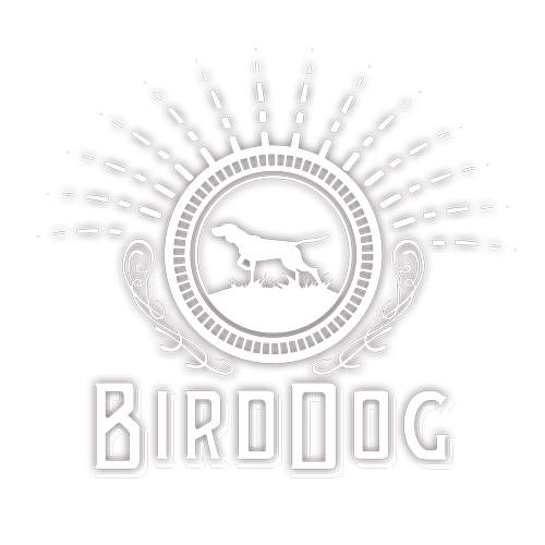 BD Ready-To-Drink Cocktails Logo
