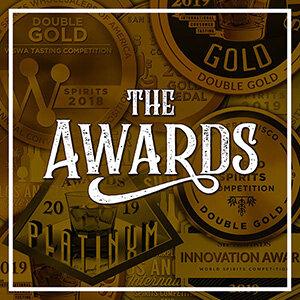 i-BD-web-About-NavGalleryButtons-Awards-300x300-v1.jpg