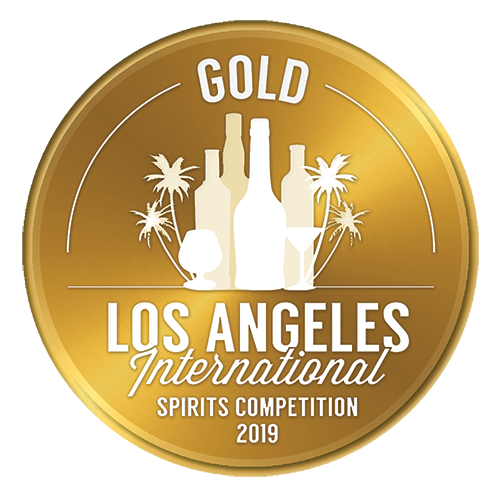 Award-LAISC-2019-Gold-500x500.png