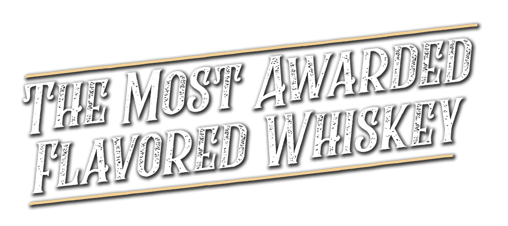 Most Awarded-LockUp