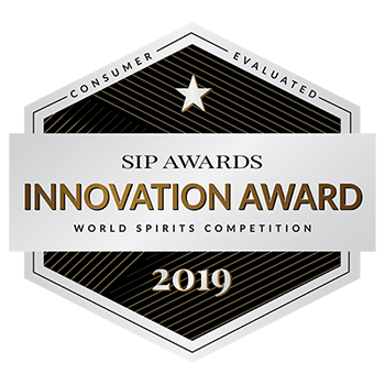 Innovation - SIP - Spirits Competition 2019