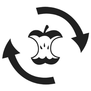 BC-WEB-apple-recycle-final.png