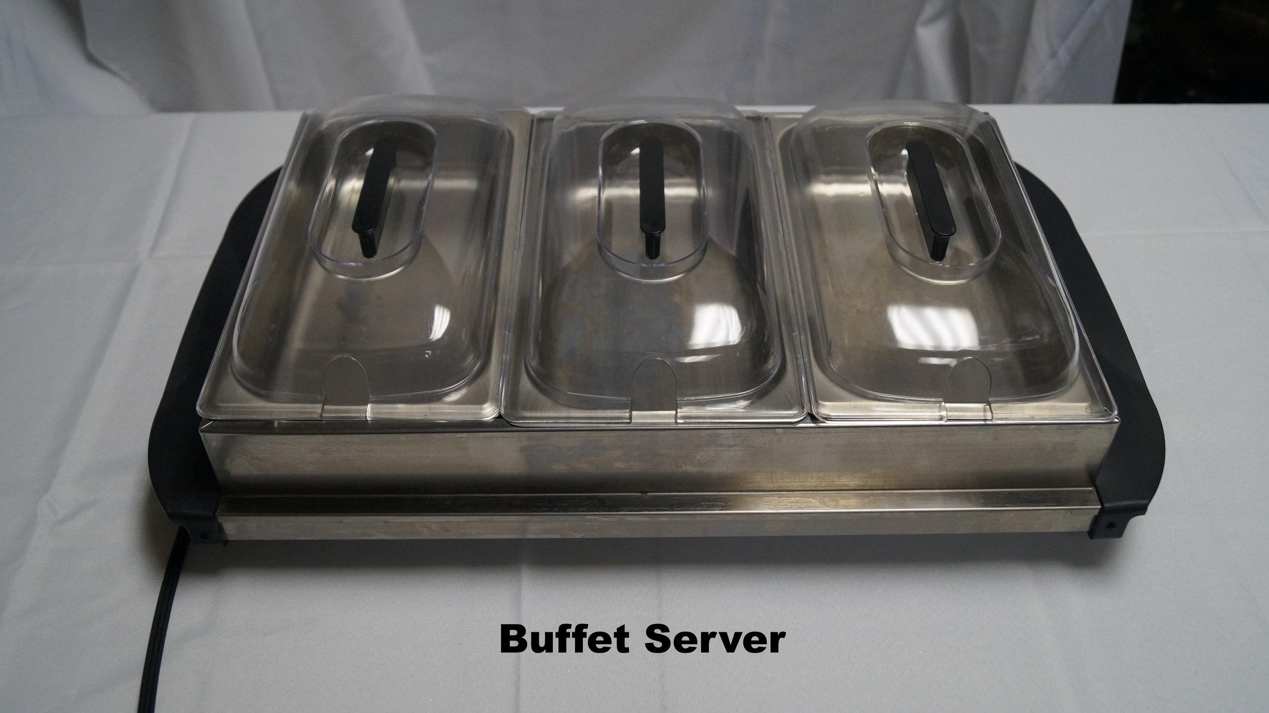 Buffet Server.JPG