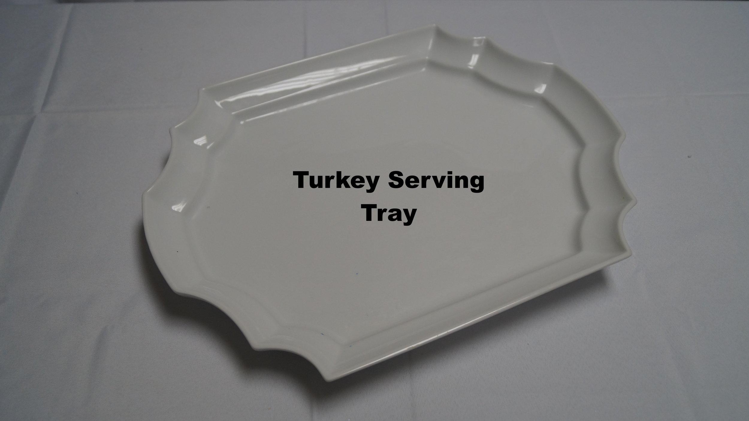 Turkey Tray.JPG
