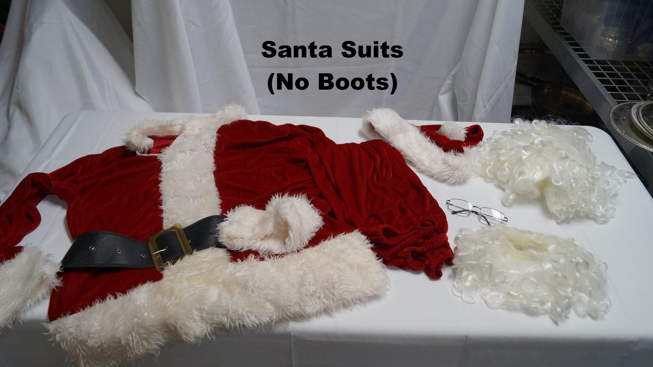 Santa Suits.JPG