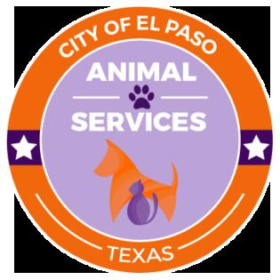 el-paso-animal-services-logo-border.png
