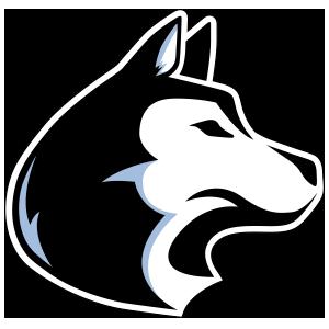 ChapinHS_Logo.png