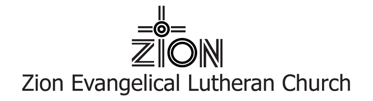 LOGO-Zion-full-734x200-tr.png