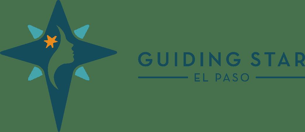 Copy-of-G-Star-El-Paso-logo-horizontal-HR-14DEC2018.png