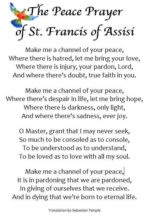 peace prayer web jpg.JPG