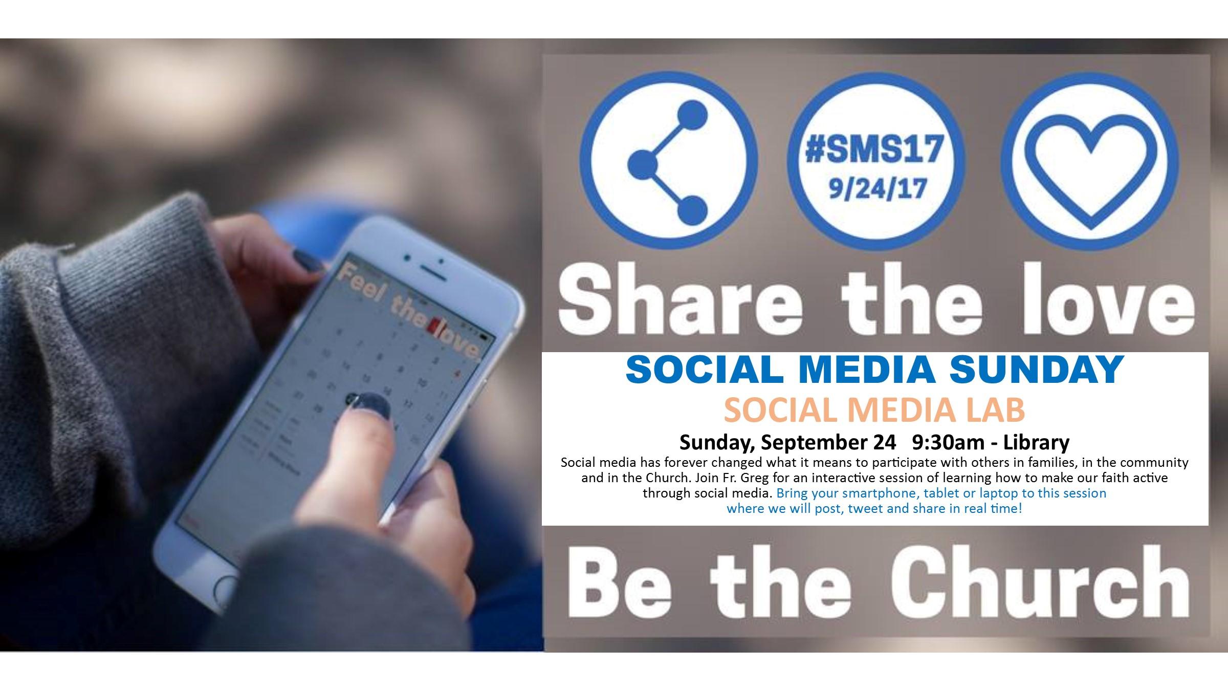 2017 Social Media Sunday Poster 16x9.jpg
