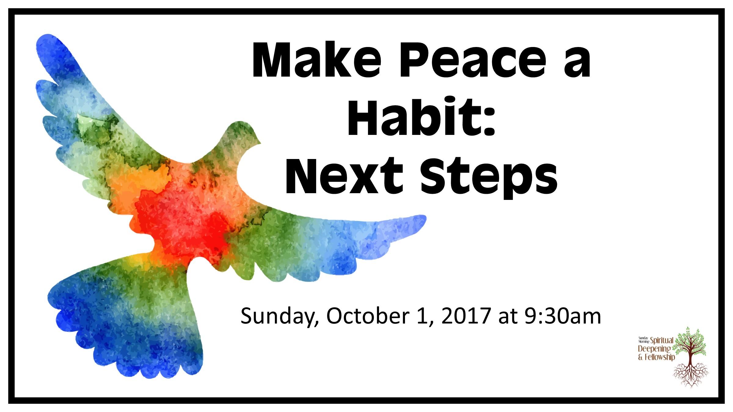 2017-10-01 Peace Next Steps 16x9.jpg