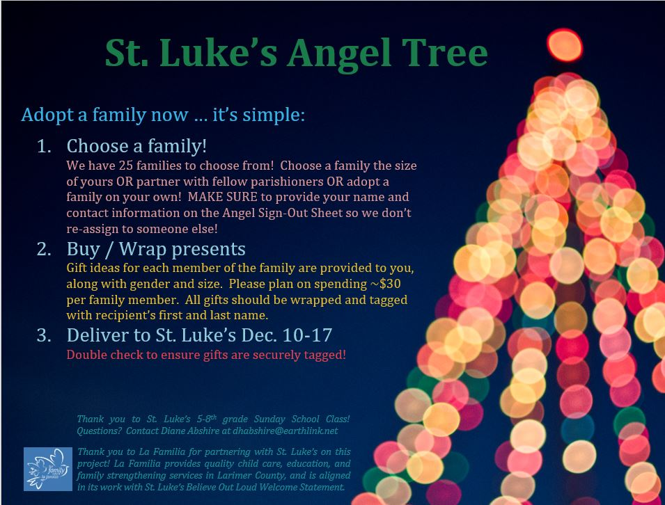 2017-11-21 Angel Tree Instruction Graphic.JPG