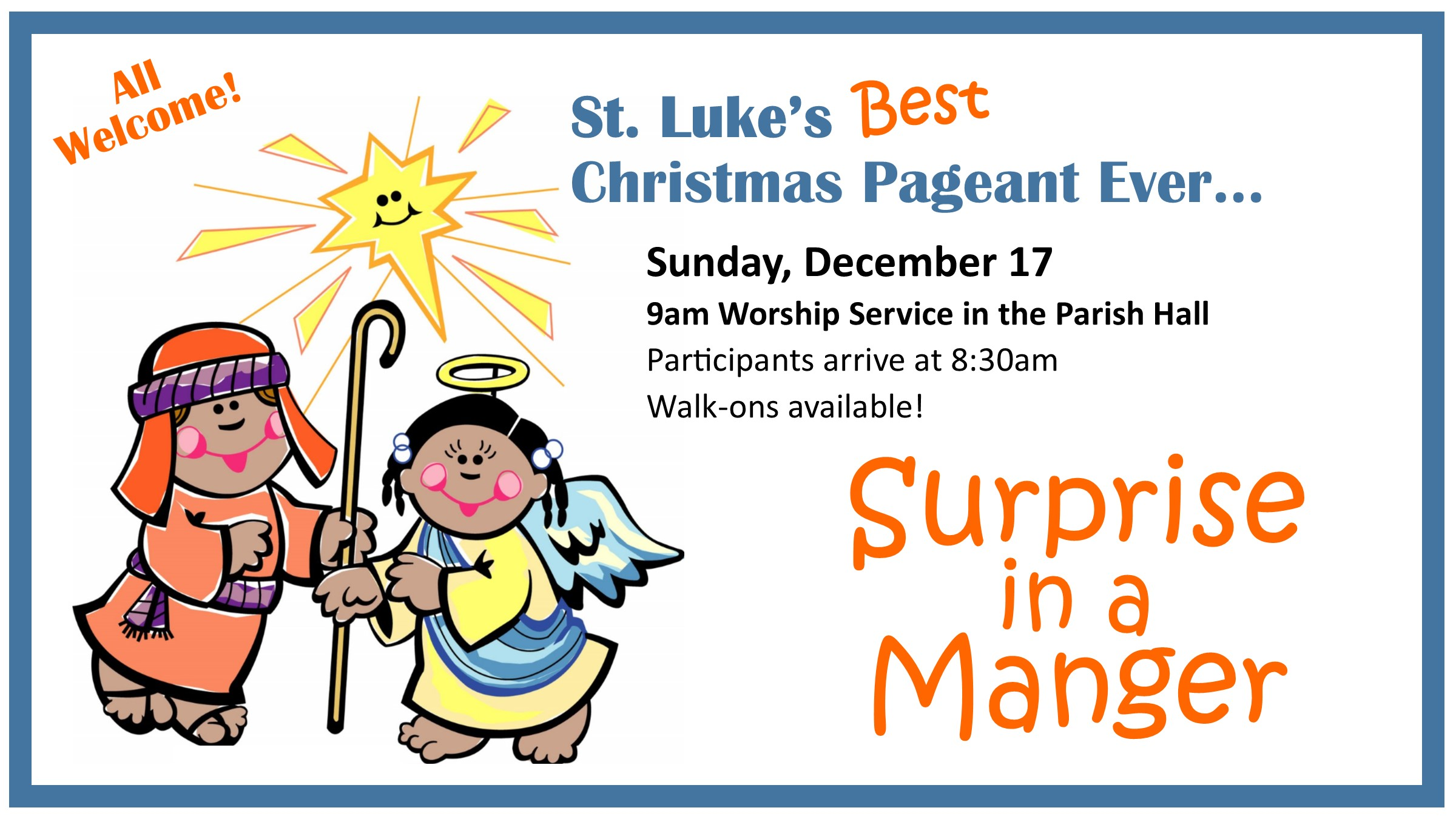 2017 Christmas Pageant poster 16x9.jpg
