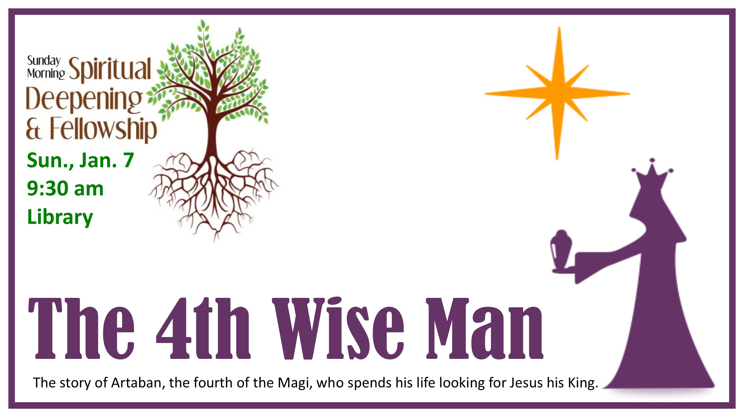 2018-01-07 The 4th Wise Man 16 x 9.jpg