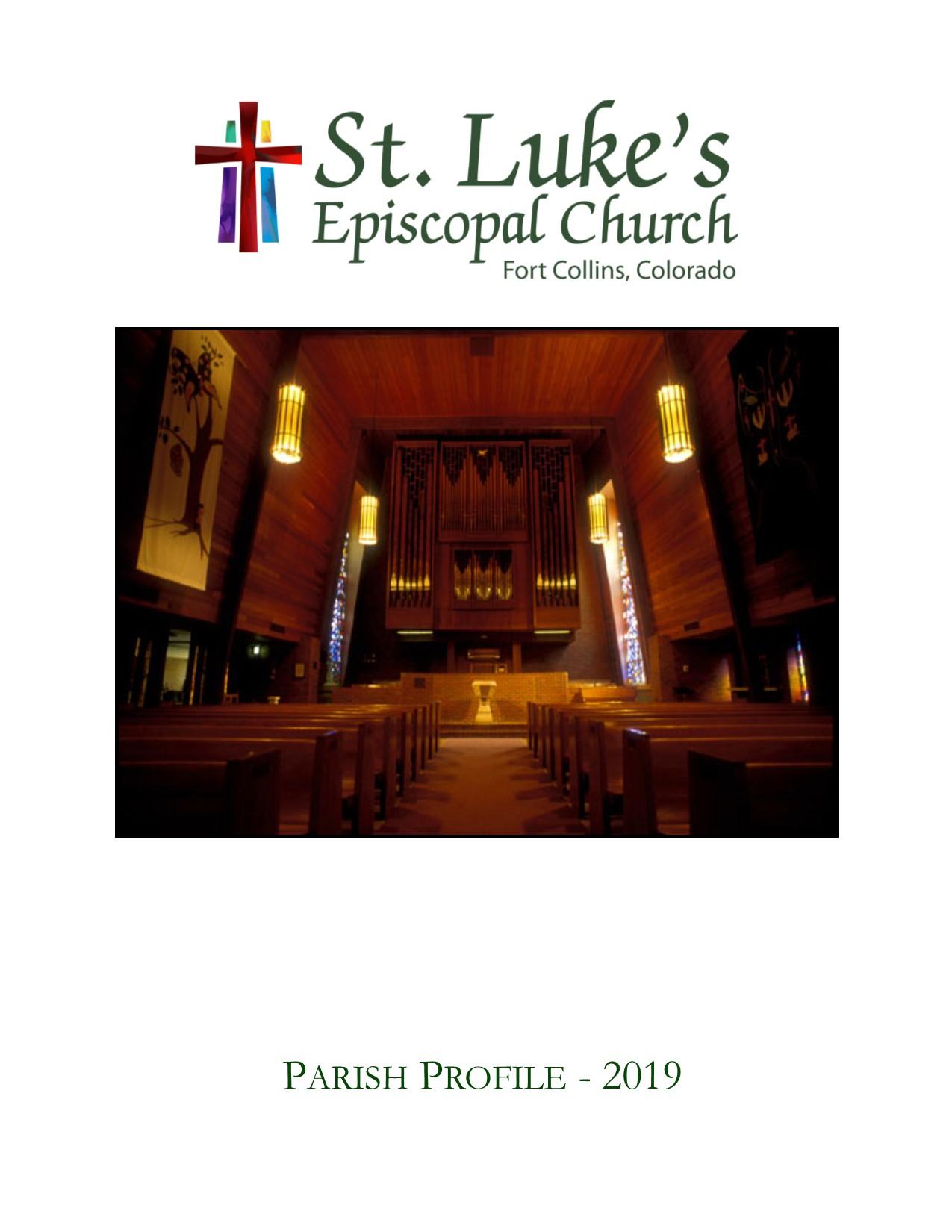 Parish Profile pg 1.jpg