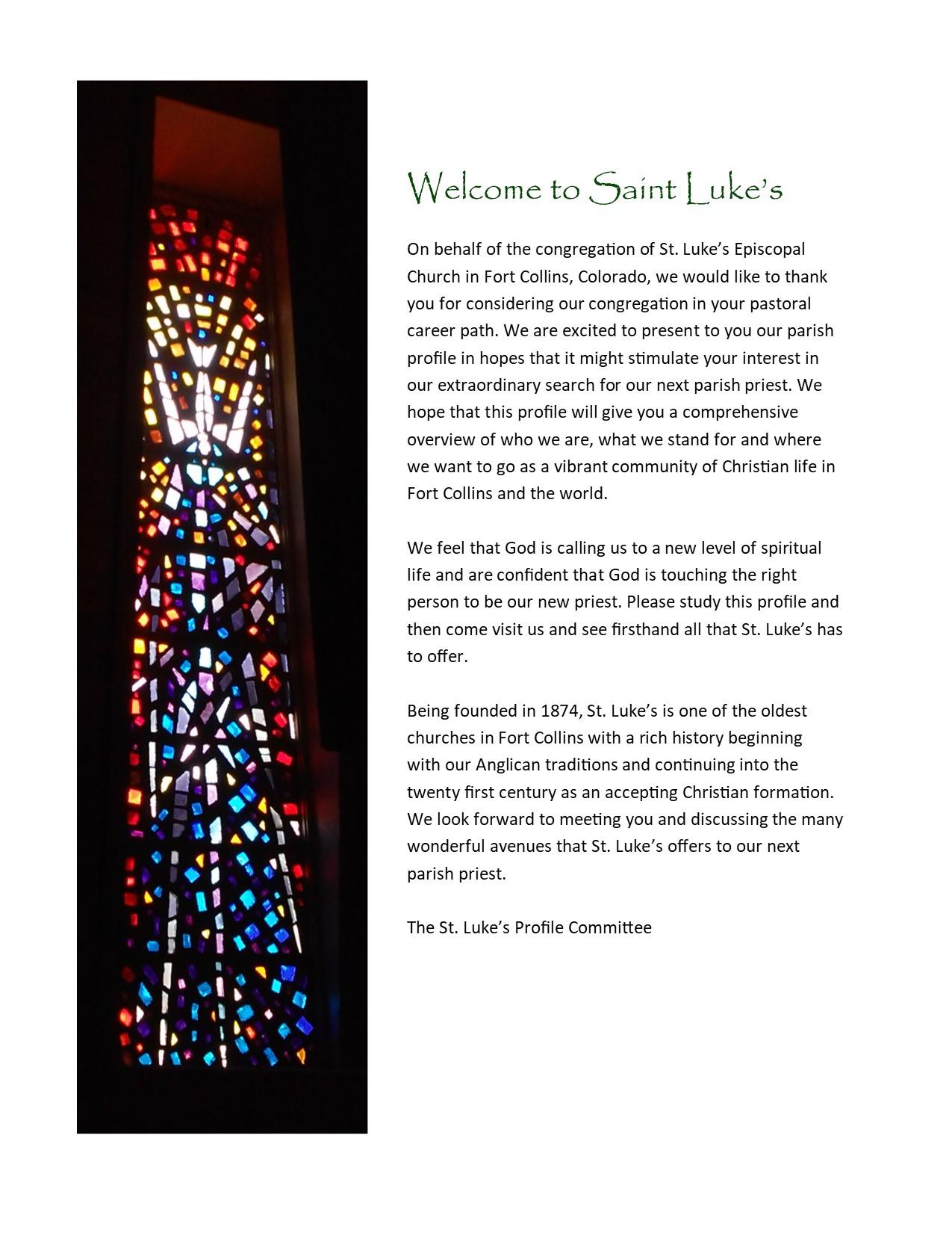 Parish Profile pg 2.jpg