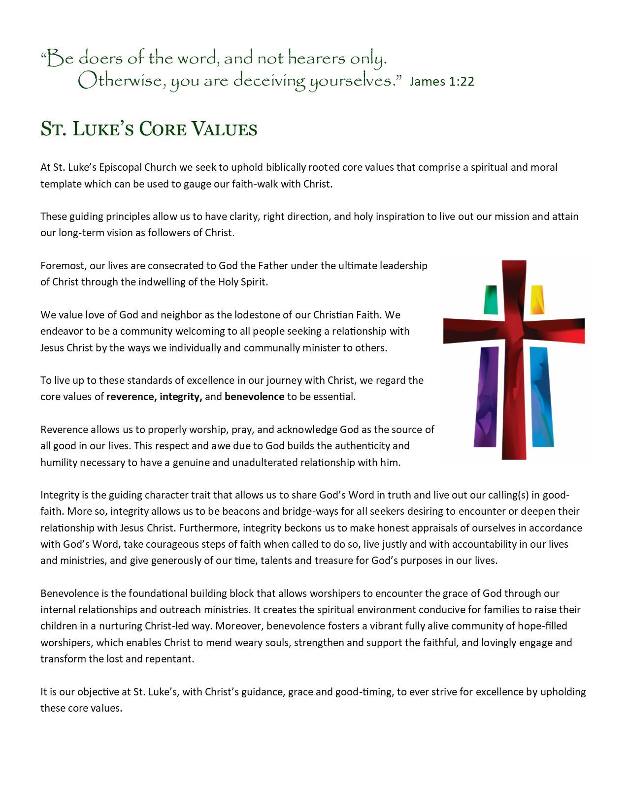 Parish Profile pg 4.jpg