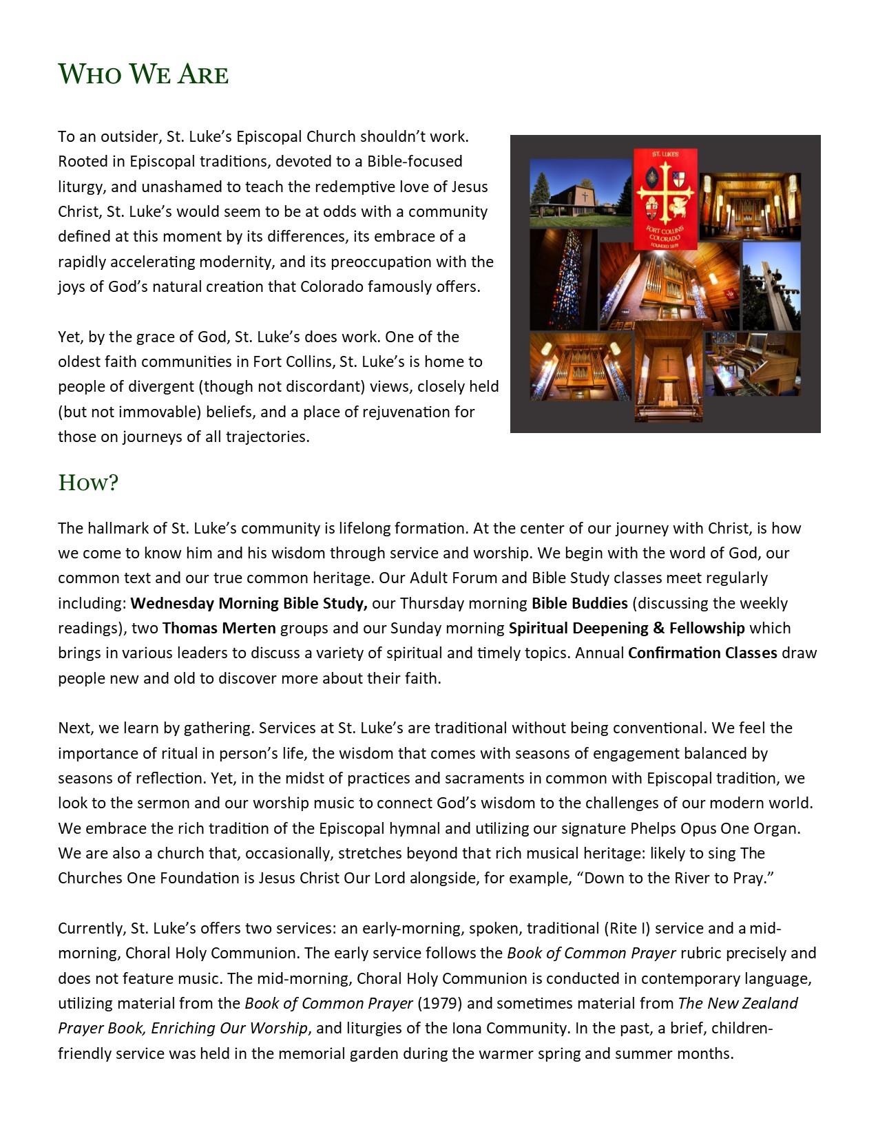 Parish Profile pg 5.jpg